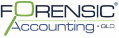Forensic Accounting Australia - Brisbane, Queensland, Sunshine Coast