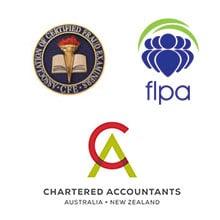 chartered-accountants