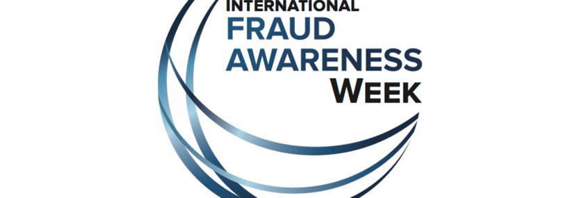 Forensic Accounting QLD Supports Fraud Awareness Week